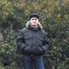 Денис, 36, г.Киев