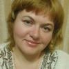 Лиличка, 35, г.Кременная
