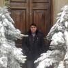 ILHAM, 35, г.Тейково