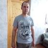 Алексей Максимов, 40, г.Самара