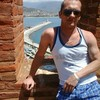 Андрей, 35, г.Кувандык