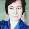 Лора, 42, Бердичів