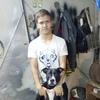 Глеб, 18, г.Бишкек
