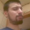 Евгений, 21, г.Мурманск