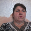 ольга, 51, г.Иркутск