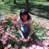 Натали, 40, г.Кропивницкий