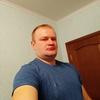 Andrey, 40, г.Анадырь (Чукотский АО)