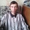 Алексей, 46, г.Кондопога
