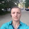 Рома, 28, г.Саратов