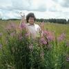 Елена, 61, г.Кострома