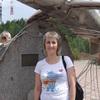 Вероника, 38, г.Красноярск
