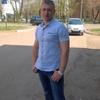 Владимир, 37, г.Энгельс