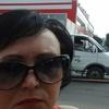 Наталья, 46, г.Кустанай