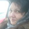 Тамара, 60, г.Томск