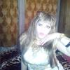 Lolita, 38, г.Ереван