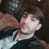 Timur, 34, г.Баку