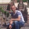 Олександр, 37, Тячів