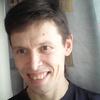 Павел, 44, г.Курагино