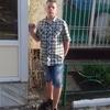 Денис, 18, г.Кривой Рог