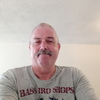 Robert Ragsdale, 56, Jonesboro