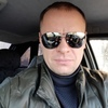 Artem, 34, Pikalyovo