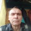 pavel, 57, Rodino