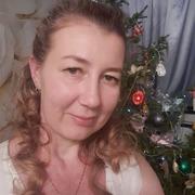 Елена 39 Екатеринбург
