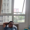 andika sutikno., 38, г.Джакарта
