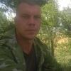 виктор, 24, г.Челябинск