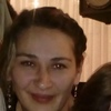 Инга, 36, г.Березино