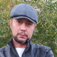 Олег, 36 лет, Дева, Орел