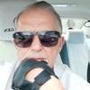 Владимир, 72, г.Тверь