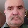 Сергей, 60, г.Павловск