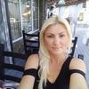 Наталья, 45, г.Химки