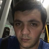 Сергей, 30 лет, Овен, Ростов-на-Дону
