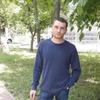 Стас, 39, г.Астрахань