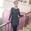 Наталья, 34, г.Смоленск