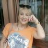 Ирина, 65, г.Хабаровск