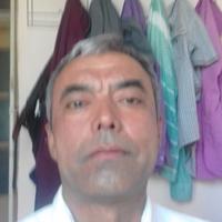 Бабажан, 49 лет, Лев, Брянск