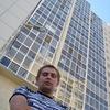 sergey, 35, Uzhur