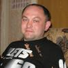 Михаил, 48, г.Новосибирск