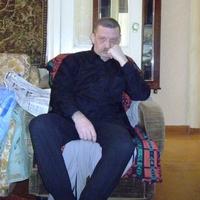 Олег, 57 лет, Овен, Нижний Новгород