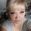 Кристина, 38, г.Волгоград