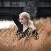 Диана, 19, г.Новосибирск