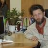 Алексей, 52, г.Верхняя Салда