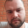 Павел, 33, г.Обнинск