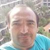 Javier, 45, г.Альбасете