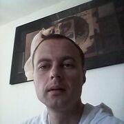Алексей 36 Ашдод