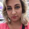 Олеся, 35, г.Ивантеевка