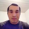 Максат, 35, г.Бишкек